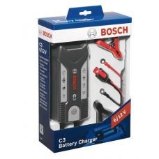 Зарядно BOSCH C3