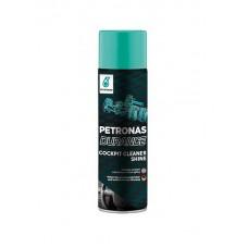 Petronas Durance спрей табло блясък - 500 ml