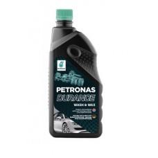 Petronas Durance Wash & Wax
