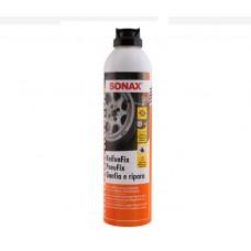 SONAX SOS спрей за спукани гуми - 400 ml