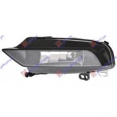 ХАЛОГЕН HELLA ЗА AUDI A3 Hatchback 2013-> ЛЯВ