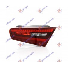 СТОП ЗА AUDI A3 Hatchback 2013-> ВЪТРЕШЕН ЗА 3 ВРАТИ LED MAGNETI MARELLI ДЕСЕН