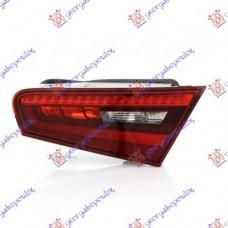 СТОП ЗА AUDI A3 Hatchback 2013-> ВЪТРЕШЕН LED ЗА 3 ВРАТИ ДЕСЕН