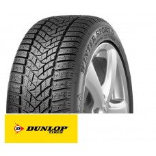 DUNLOP WINTER SPT5 91H 195/65R15