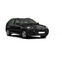 Едрогабаритни авточасти  за BMW X5 E70 (0)
