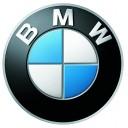 ЧИСТАЧКИ ЗА BMW (27)