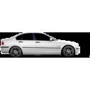 ЧИСТАЧКИ ЗА BMW 3 E46 (04.1998-03.2005) (3)