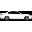 ЧИСТАЧКИ ЗА BMW 5 E60 (07.2003-02.2010) (4)