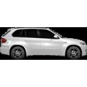 ЧИСТАЧКИ ЗА BMW X5 E70 (11.2006-03.2012) (3)
