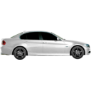 ЧИСТАЧКИ ЗА BMW 3 E90 (03.2005-08.2009) (4)