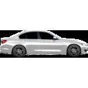 ЧИСТАЧКИ ЗА BMW 3 F30 (03.2011-10.2018) (3)