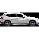ЧИСТАЧКИ ЗА BMW X1 E84 (03.2009-06.2015) (3)