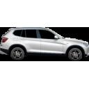ЧИСТАЧКИ ЗА BMW X3 F25 (09.2010-08.2017) (3)