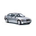 Едрогабаритни авточасти  за BMW 3-Series E46 (61)