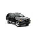 Едрогабаритни авточасти  за BMW X5 E53 (0)
