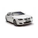 Едрогабаритни авточасти  за BMW 5-Series E60/61 (38)