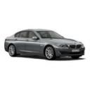 Едрогабаритни авточасти  за BMW 5-Series F10 (0)
