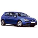 Едрогабаритни авточасти за VW GOLF V (0)