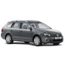 Едрогабаритни авточасти за VW GOLF VI VARIANT (0)