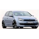 Едрогабаритни авточасти за VW GOLF VI (0)