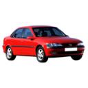 Едрогабаритни авточасти за OPEL VECTRA B 1995-1998 (0)