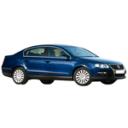 Едрогабаритни авточасти за VW PASSAT 2005-2011 (0)