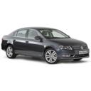Едрогабаритни авточасти за VW PASSAT 2010-2015 (0)