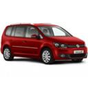 Едрогабаритни авточасти за VW TOURAN 2010-2015 (0)