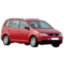 Едрогабаритни авточасти за VW TOURAN 2003-2006 (0)