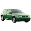 Едрогабаритни авточасти за VW GOLF IV (0)
