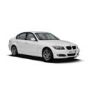 Едрогабаритни авточасти  за BMW 3-Series E90/E91 2004-2008 (13)