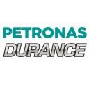 Автокозметика PETRONAS DURANCE (4)