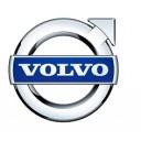 Едрогабаритни авточасти за VOLVO (0)
