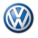 Едрогабаритни авточасти за VW (0)