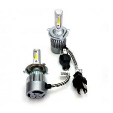 LED H4 12-24V комплект 2 броя