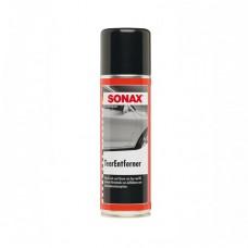 SONAX препарат срещу петна от асфалт - 300 ml