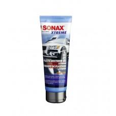 SONAX plastic restorer - 250 ml