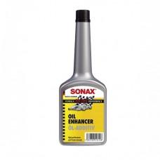 SONAX добавка за масло - 250 ml