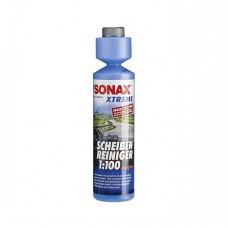 SONAX Лятна течност за чистачки Xtreme 1:100 - 250 ml