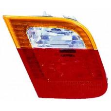 СТОП С ЖЪЛТ МИГАЧ ВЪТРЕШЕН ULO ДЕСЕН ЗА BMW 3 E46 10.2001-6.2005