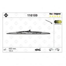 Чистачка SWF Das Original 116109 450MM